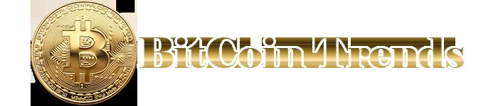 BitcoinsTrends