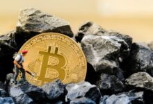 Photo of Michael Saylor: Mining Council Will 'Defend' Bitcoin Against 'Uninformed' and 'Hostile' Energy Critics