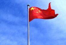 Photo of Why China's Crackdown May Make Bitcoin Mining More Centralized