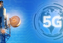 Photo of 5G Technology: It's Up To The Users!