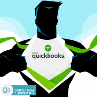 Photo of How Do I Contact QuickBooks Online Support?