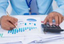 Photo of What is finance? An overview of finance that helps in understanding it