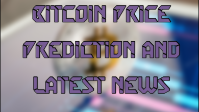 Photo of Bitcoin Price Prediction And Latest News