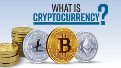 Photo of What is Cryptocurrency (Bitcoin)?