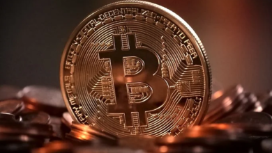 Photo of What Is Mining Cryptocurrency? How does it work in 2021? globally approved