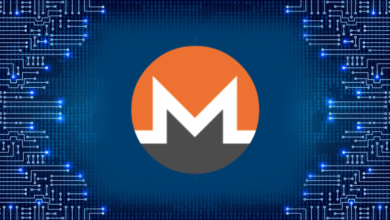 Photo of Ultimate Guide Monero Coin, Price, And Latest Insights