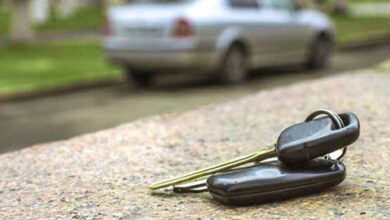 Photo of Reasons Why You Need To Duplicate Car Keys In Melbourne