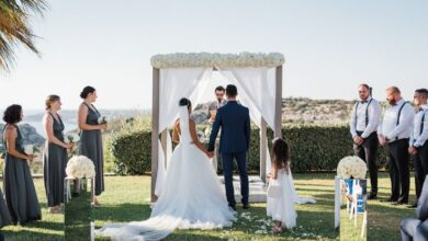 Photo of Picture Perfect Weddings